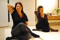 yoga_esti_130_2