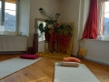 polarity_yoga_03