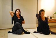yoga_esti_130